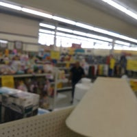 Photo taken at Texas Thrift by Michael M. on 7/24/2014