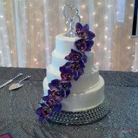 Elaborate Cakes Tilton Il