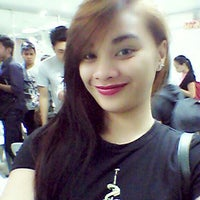 Photo taken at UNO Cebu Office by Bayn on 1/24/2014