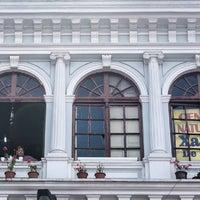 Photo taken at Teatro Variedades by Daniel L. on 5/10/2017