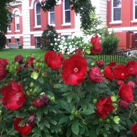 Photo taken at The Square by Laura on 8/16/2013