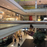 Photo taken at City Center One by Julia H. on 10/7/2013