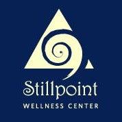 Photo taken at Stillpoint Wellness Center by Mitusko C. on 9/8/2013