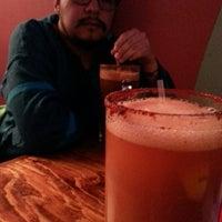 Foto tomada en Banana's Bar por Ecchi Kenny P. el 1/14/2014