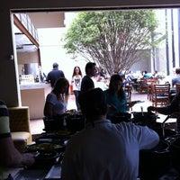 Foto tirada no(a) Bar Botica por Carlos Y. em 11/10/2012