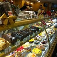 12/29/2012 tarihinde Carlos Y.ziyaretçi tarafından Casa Santa Luzia'de çekilen fotoğraf