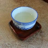 Photo taken at 中山阳光商务酒店(Zhongshan Sunshine Business Hotel) by Benjamin C. on 7/19/2013