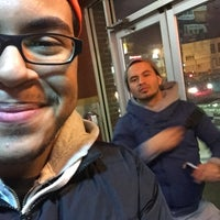 Photo taken at Pizza Hut by Ivan-Lee H. on 1/30/2015