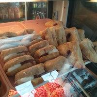 Photo taken at Certeneja's Bakery by Roy W. on 7/30/2013