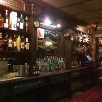 Photo taken at The Michael Collins Irish Pub by Paula G. on 7/28/2013