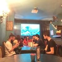 6/13/2018에 Paula G.님이 Fo Bar에서 찍은 사진