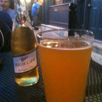 Photo taken at Riverview Tavern by Vera D. on 8/12/2012