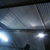 Photo taken at Serafine Workshop by Albert J. on 2/20/2012