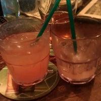 Photo taken at Brian O'Neill's Irish Pub by Jonelle H. on 2/26/2012