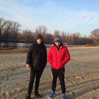 """Photo taken at База Отдыха """"Плесо"""" by Egor V. on 11/23/2014"""