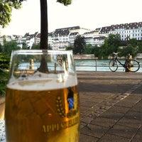"""Das Foto wurde bei Restaurant """"Zum Schmale Wurf"""" von Moni S. am 6/24/2013 aufgenommen"""