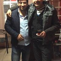 Photo taken at Renkli Kartuş by Yasin Ç. on 12/14/2017