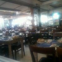 Photo taken at Esenköşk Restaurant by aykut ş. on 8/22/2016