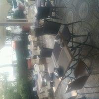 Photo taken at Esenköşk Restaurant by aykut ş. on 8/31/2016