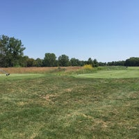 Photo taken at Eagle Bend Golf Course by Anniegirl on 9/4/2015