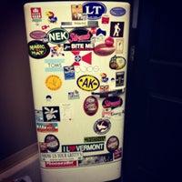Photo taken at Invio Fine Furniture Consignment by Anniegirl on 11/6/2012