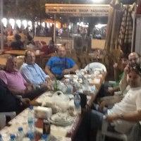 Photo taken at suleymaniye kurufasulyecisi by Ersel O. on 7/15/2013