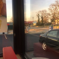 Photo taken at Hardee's by Jeng-Chyang S. on 3/9/2017