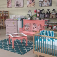 Photo taken at Sweetbottoms Baby Boutique by Sweetbottoms Baby Boutique on 12/9/2014