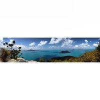 Photo taken at Passage Peak by Kae Yen W. on 10/9/2013