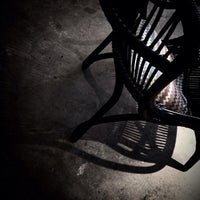 Photo taken at HOST by Kae Yen W. on 4/7/2014