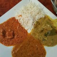 Best Indian Restaurant Brookline