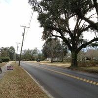 Photo taken at Belleville Avenue by Larry R. on 12/23/2012