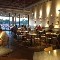 Photo taken at Chipotle Mexican Grill by Kathy H. on 7/25/2013