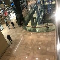 10/9/2018 tarihinde Yağız K.ziyaretçi tarafından Sapphire Çarşı'de çekilen fotoğraf