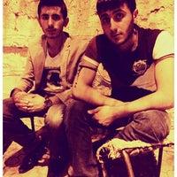 Photo taken at Çetinin Yeri by Barış A. on 6/8/2014