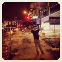 รูปภาพถ่ายที่ Liquored Up โดย Jesse P. เมื่อ 10/25/2013