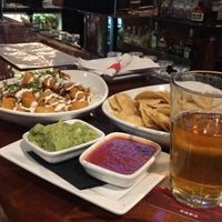 Photo taken at Ellyn's Tap & Grill by Sahar H. on 3/3/2017