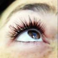 Photo taken at Maui Lashes by Stephanie A. on 6/20/2013