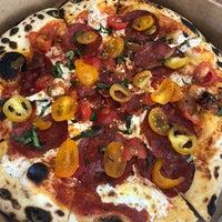Photo prise au Stanley's Farmhouse Pizza par Andrea S. le8/26/2018