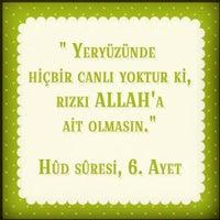 Photo taken at KaşeSipariş.com | Türkiye'nin Online Kaşe Sipariş Sitesi by Ceyhun S. on 9/15/2014