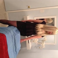 Photo taken at Massage by Lena by Anna L. on 6/20/2013