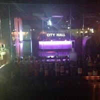 8/10/2013にAnastasia R.がCity Hallで撮った写真