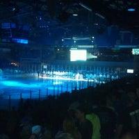 The Ice Box Lincoln Ne