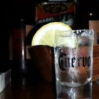 9/18/2013にALPER Y.がTudors Pubで撮った写真