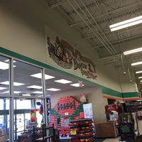 Photo taken at Country Mart by Shane M. on 10/23/2016