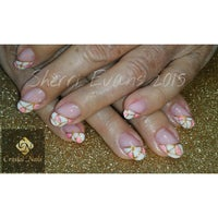 Bling Box Nail Studio
