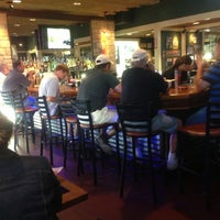 Photo taken at Chili's Grill & Bar by Sterling B. on 6/21/2013