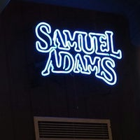 Photo taken at Ralphie's Sports Eatery by Andrew M. on 8/14/2013