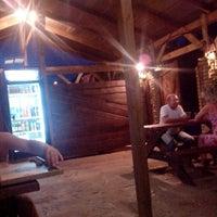 7/6/2013 tarihinde Иван К.ziyaretçi tarafından пивняк'de çekilen fotoğraf