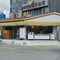 Photo taken at 마음이 통하는 집 by Lee K S 李. on 7/8/2013